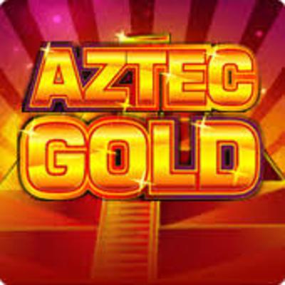 Ігровий автомат Ацтек Голд (Піраміди)