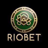 Риобет казино онлайн