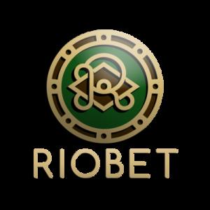 Ріобет
